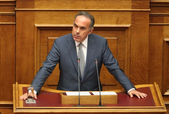 Arvanitopoulos