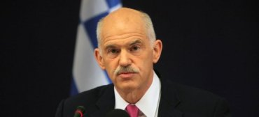 papandreou-660_2_10