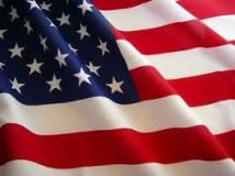 am flag_1