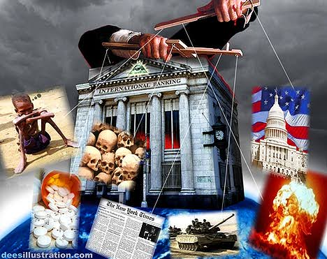 International_bankers