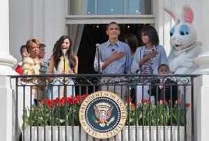 ObamaMichelle01-300x203