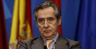 SPAINtrapezitisXL