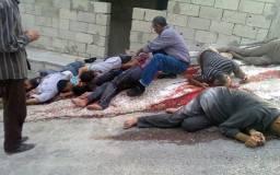 SyriaSfaciXristianwnL